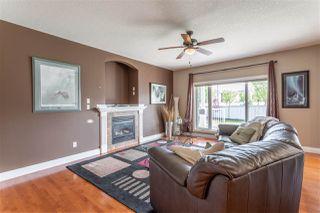 Photo 6: 1003 79 Street in Edmonton: Zone 53 House for sale : MLS®# E4170024