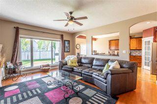 Photo 2: 1003 79 Street in Edmonton: Zone 53 House for sale : MLS®# E4170024
