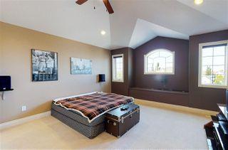 Photo 20: 1003 79 Street in Edmonton: Zone 53 House for sale : MLS®# E4170024