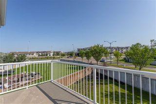 Photo 27: 1003 79 Street in Edmonton: Zone 53 House for sale : MLS®# E4170024