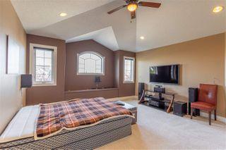 Photo 19: 1003 79 Street in Edmonton: Zone 53 House for sale : MLS®# E4170024