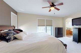 Photo 14: 1003 79 Street in Edmonton: Zone 53 House for sale : MLS®# E4170024