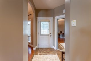 Photo 22: 1003 79 Street in Edmonton: Zone 53 House for sale : MLS®# E4170024