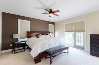 Photo 12: 1003 79 Street in Edmonton: Zone 53 House for sale : MLS®# E4170024