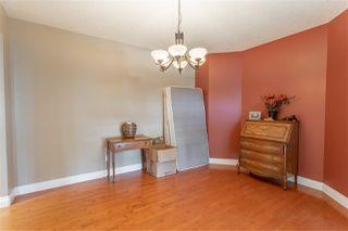 Photo 7: 1003 79 Street in Edmonton: Zone 53 House for sale : MLS®# E4170024