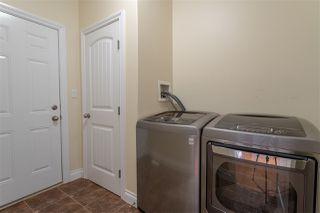 Photo 10: 1003 79 Street in Edmonton: Zone 53 House for sale : MLS®# E4170024