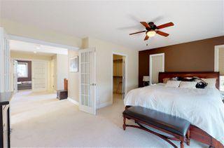 Photo 13: 1003 79 Street in Edmonton: Zone 53 House for sale : MLS®# E4170024