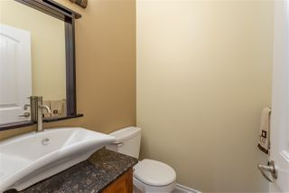 Photo 9: 1003 79 Street in Edmonton: Zone 53 House for sale : MLS®# E4170024