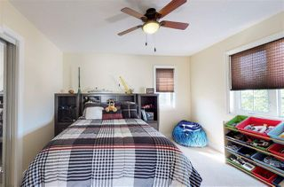 Photo 17: 1003 79 Street in Edmonton: Zone 53 House for sale : MLS®# E4170024
