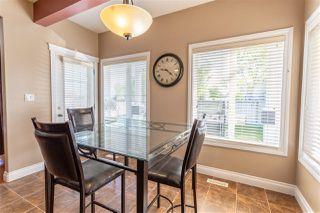 Photo 8: 1003 79 Street in Edmonton: Zone 53 House for sale : MLS®# E4170024