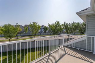 Photo 26: 1003 79 Street in Edmonton: Zone 53 House for sale : MLS®# E4170024