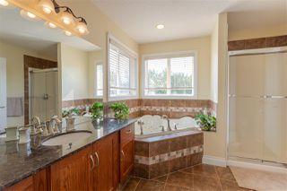 Photo 15: 1003 79 Street in Edmonton: Zone 53 House for sale : MLS®# E4170024