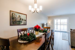 Photo 9: 210 1926 St. Mary's Road in Winnipeg: River Park South Condominium for rent (St. Vital)