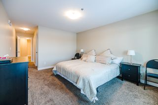 Photo 16: 210 1926 St. Mary's Road in Winnipeg: River Park South Condominium for rent (St. Vital)