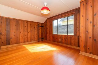 Photo 8: 3116 W 3RD AVENUE in Vancouver: Kitsilano House for sale (Vancouver West)  : MLS®# R2398955