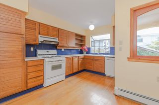 Photo 5: 3116 W 3RD AVENUE in Vancouver: Kitsilano House for sale (Vancouver West)  : MLS®# R2398955
