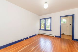 Photo 7: 3116 W 3RD AVENUE in Vancouver: Kitsilano House for sale (Vancouver West)  : MLS®# R2398955