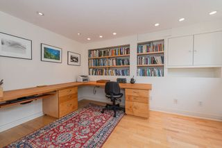 Photo 14: 3116 W 3RD AVENUE in Vancouver: Kitsilano House for sale (Vancouver West)  : MLS®# R2398955