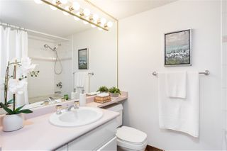 """Photo 11: 503 867 HAMILTON Street in Vancouver: Downtown VW Condo for sale in """"JARDINE'S LOOKOUT"""" (Vancouver West)  : MLS®# R2407224"""