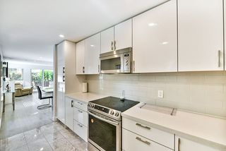 "Photo 9: 105 12 LAGUNA Court in New Westminster: Quay Condo for sale in ""Laguna Landing"" : MLS®# R2409518"