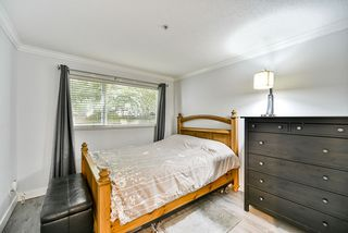 "Photo 13: 105 12 LAGUNA Court in New Westminster: Quay Condo for sale in ""Laguna Landing"" : MLS®# R2409518"