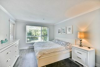 "Photo 10: 105 12 LAGUNA Court in New Westminster: Quay Condo for sale in ""Laguna Landing"" : MLS®# R2409518"