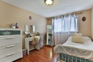 Photo 16: 35 Abergale Close NE in Calgary: Abbeydale Detached for sale : MLS®# C4267496