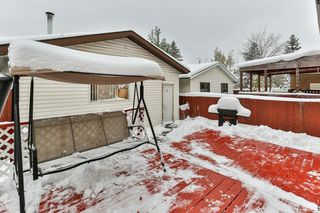 Photo 28: 35 Abergale Close NE in Calgary: Abbeydale Detached for sale : MLS®# C4267496