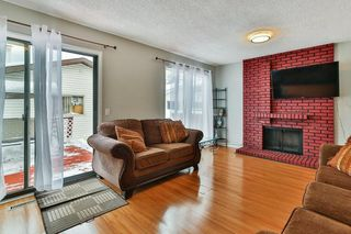 Photo 9: 35 Abergale Close NE in Calgary: Abbeydale Detached for sale : MLS®# C4267496