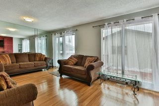 Photo 11: 35 Abergale Close NE in Calgary: Abbeydale Detached for sale : MLS®# C4267496