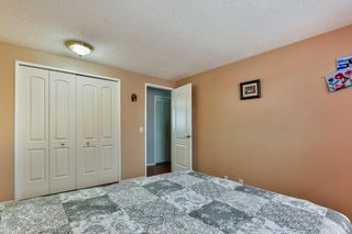 Photo 15: 35 Abergale Close NE in Calgary: Abbeydale Detached for sale : MLS®# C4267496