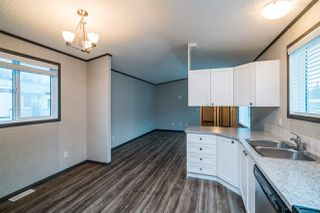 Photo 9: G6 5931 COOK Court in Prince George: Hart Highway Manufactured Home for sale (PG City North (Zone 73))  : MLS®# R2421069