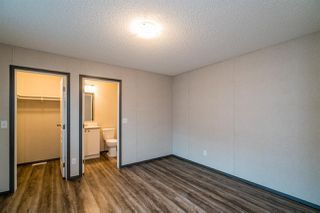 Photo 15: G6 5931 COOK Court in Prince George: Hart Highway Manufactured Home for sale (PG City North (Zone 73))  : MLS®# R2421069