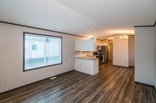 Photo 5: G6 5931 COOK Court in Prince George: Hart Highway Manufactured Home for sale (PG City North (Zone 73))  : MLS®# R2421069