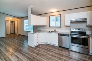Photo 7: G6 5931 COOK Court in Prince George: Hart Highway Manufactured Home for sale (PG City North (Zone 73))  : MLS®# R2421069