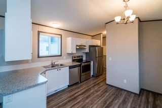 Photo 6: G6 5931 COOK Court in Prince George: Hart Highway Manufactured Home for sale (PG City North (Zone 73))  : MLS®# R2421069