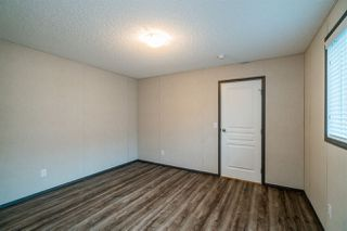Photo 19: G6 5931 COOK Court in Prince George: Hart Highway Manufactured Home for sale (PG City North (Zone 73))  : MLS®# R2421069