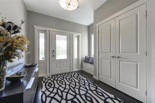 Photo 3: 6220 SOUTHESK Landing in Edmonton: Zone 14 House for sale : MLS®# E4184389