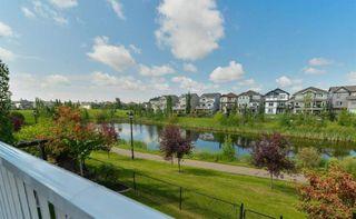 Photo 1: 6220 SOUTHESK Landing in Edmonton: Zone 14 House for sale : MLS®# E4184389