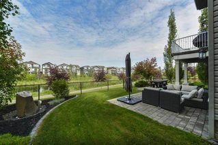 Photo 27: 6220 SOUTHESK Landing in Edmonton: Zone 14 House for sale : MLS®# E4184389