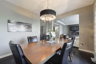 Photo 9: 6220 SOUTHESK Landing in Edmonton: Zone 14 House for sale : MLS®# E4184389