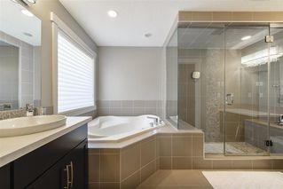 Photo 15: 6220 SOUTHESK Landing in Edmonton: Zone 14 House for sale : MLS®# E4184389