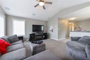 Photo 12: 6220 SOUTHESK Landing in Edmonton: Zone 14 House for sale : MLS®# E4184389