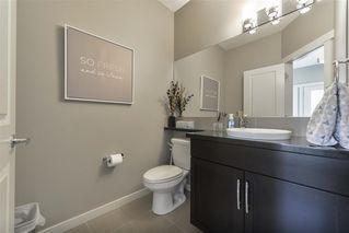 Photo 10: 6220 SOUTHESK Landing in Edmonton: Zone 14 House for sale : MLS®# E4184389