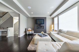 Photo 7: 6220 SOUTHESK Landing in Edmonton: Zone 14 House for sale : MLS®# E4184389