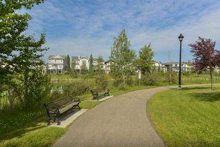 Photo 23: 6220 SOUTHESK Landing in Edmonton: Zone 14 House for sale : MLS®# E4184389