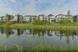 Photo 26: 6220 SOUTHESK Landing in Edmonton: Zone 14 House for sale : MLS®# E4184389