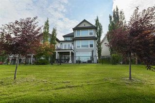 Photo 29: 6220 SOUTHESK Landing in Edmonton: Zone 14 House for sale : MLS®# E4184389