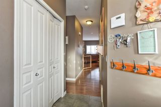 Photo 5: 314 Mcmann Drive: Rural Parkland County House for sale : MLS®# E4184735