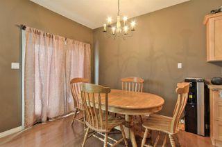 Photo 17: 314 Mcmann Drive: Rural Parkland County House for sale : MLS®# E4184735